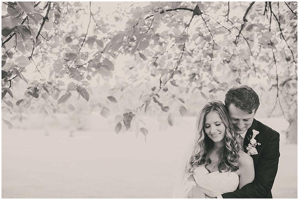 Amy-Petter-1909_zach_davis_fargo_wedding_photographer.jpg