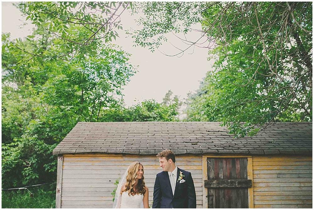 Amy-Petter-1997_zach_davis_fargo_wedding_photographer.jpg