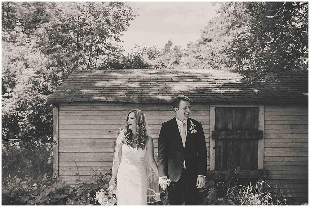Amy-Petter-2005-2_zach_davis_fargo_wedding_photographer.jpg