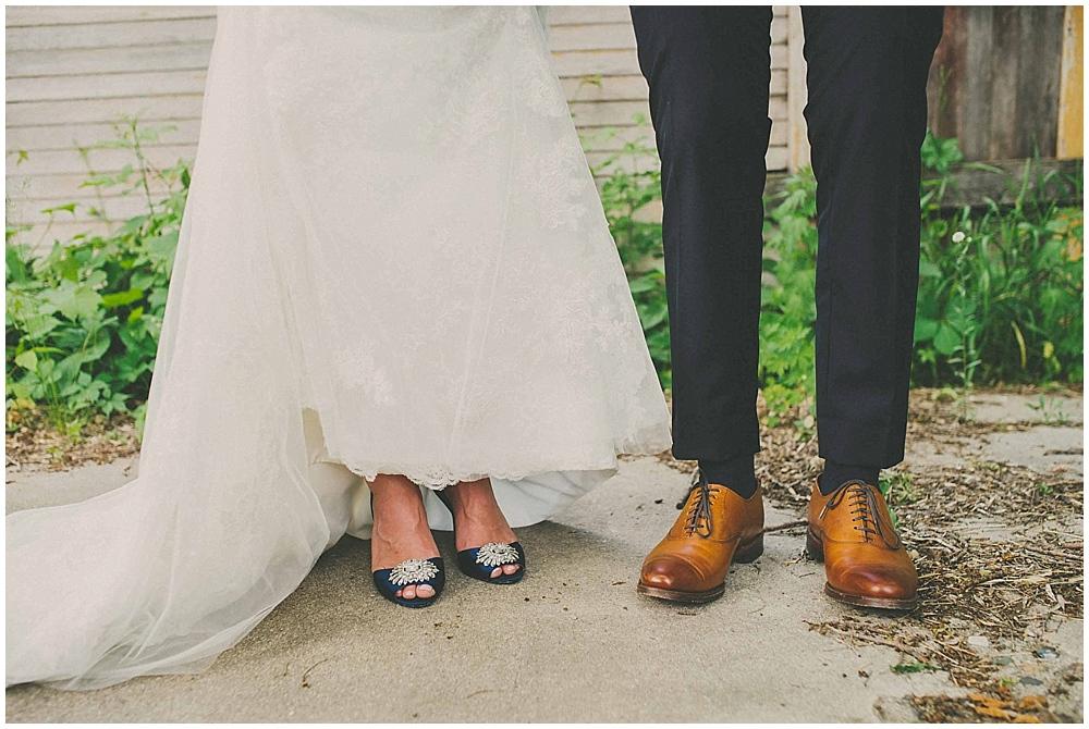 Amy-Petter-2043_zach_davis_fargo_wedding_photographer.jpg