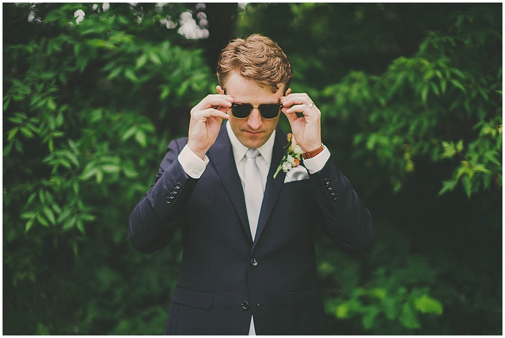 Amy-Petter-2194_zach_davis_fargo_wedding_photographer.jpg