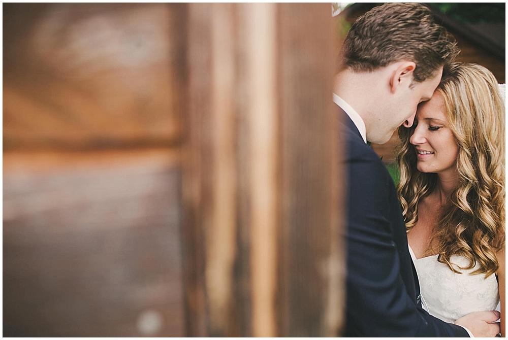 Amy-Petter-2373_zach_davis_fargo_wedding_photographer.jpg