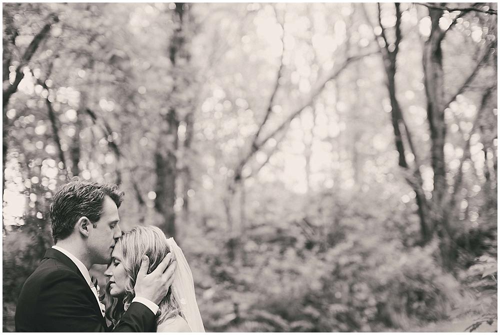 Amy-Petter-2462_zach_davis_fargo_wedding_photographer.jpg