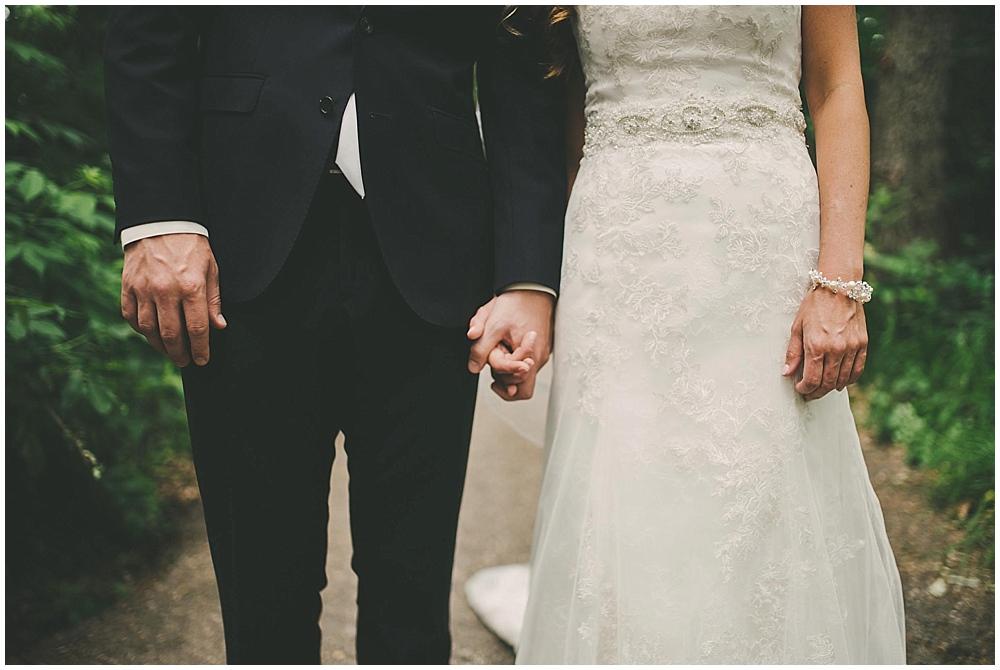 Amy-Petter-2525_zach_davis_fargo_wedding_photographer.jpg