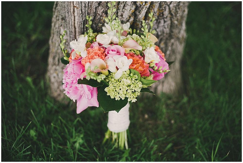 Amy-Petter-2423_zach_davis_fargo_wedding_photographer.jpg