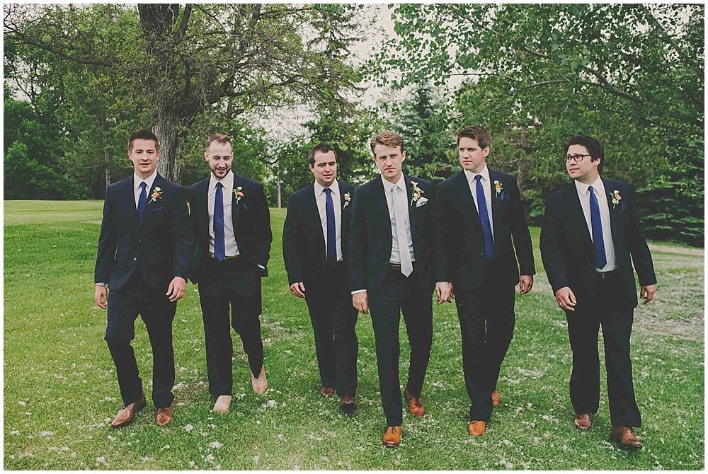 Amy-Petter-2620_zach_davis_fargo_wedding_photographer.jpg
