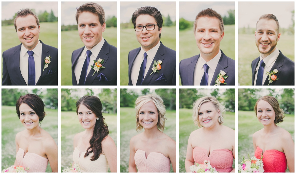 Amy-Petter-2542_zach_davis_fargo_wedding_photographer.jpg