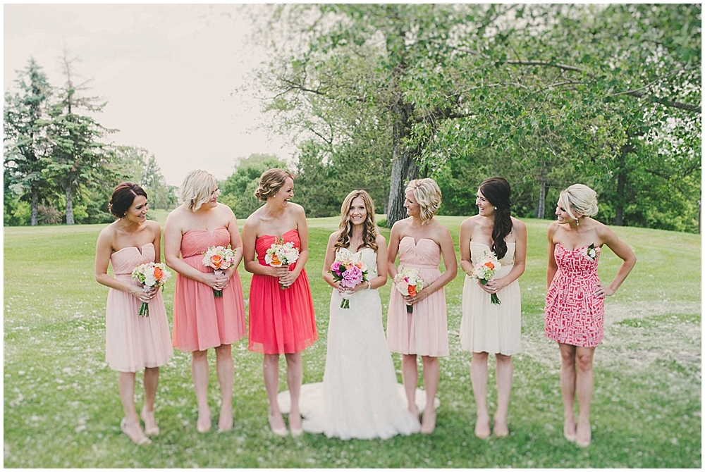 Amy-Petter-2699_zach_davis_fargo_wedding_photographer.jpg