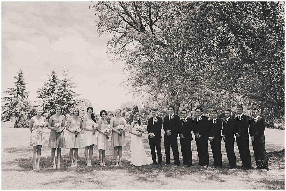 Amy-Petter-2746_zach_davis_fargo_wedding_photographer.jpg
