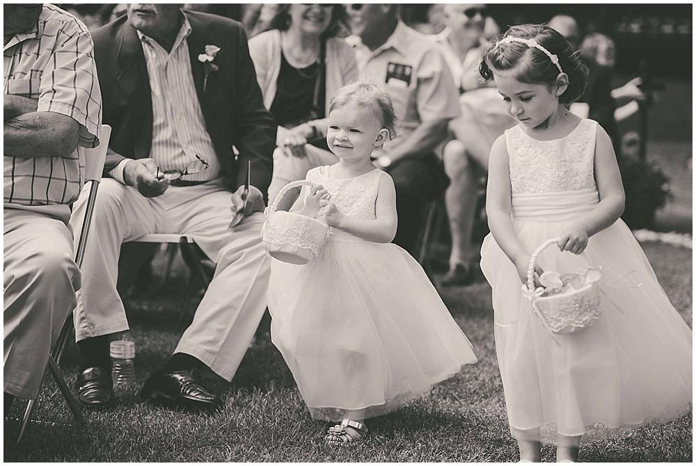 Amy-Petter-3143_zach_davis_fargo_wedding_photographer.jpg