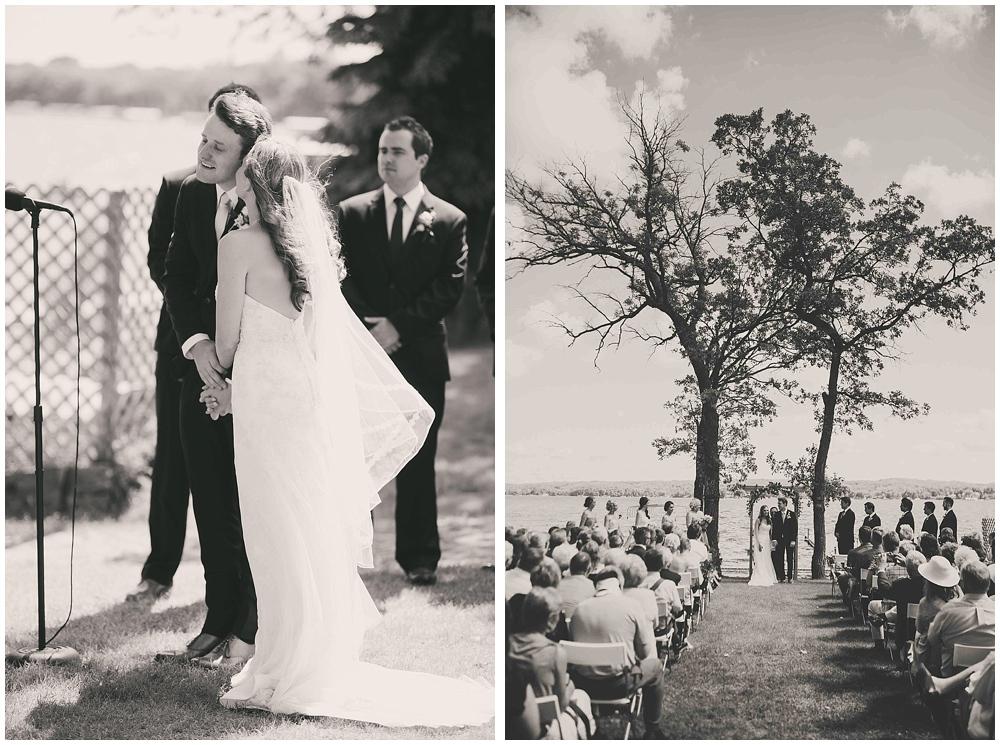 Amy-Petter-3272_zach_davis_fargo_wedding_photographer.jpg