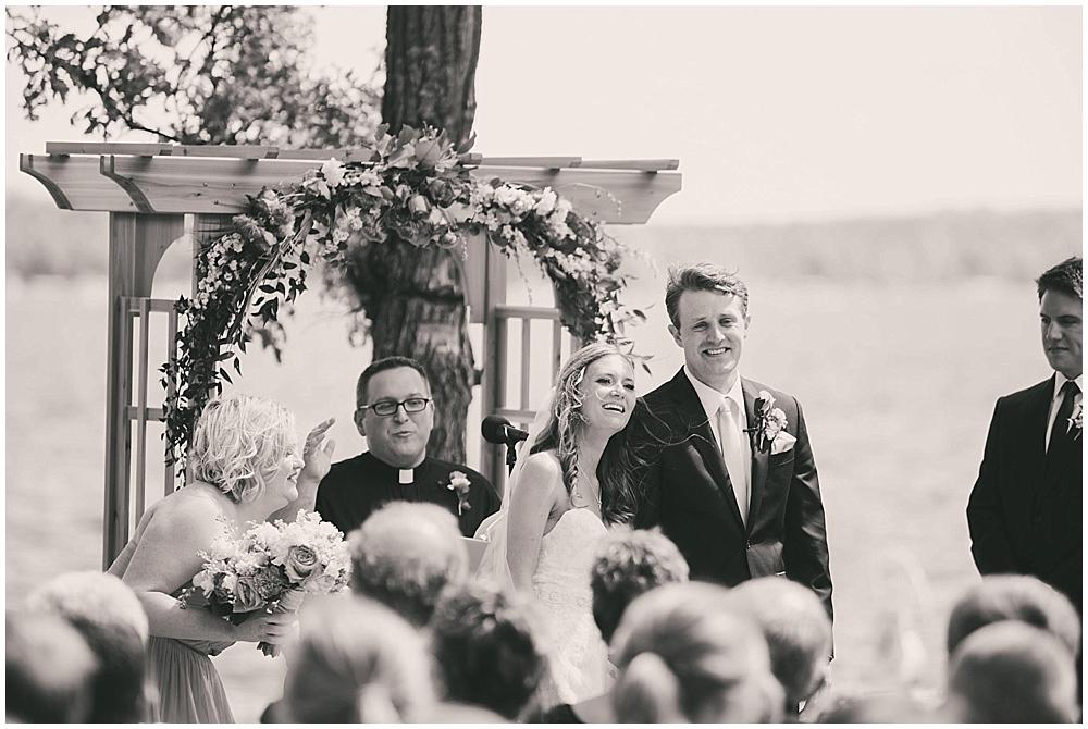 Amy-Petter-3306_zach_davis_fargo_wedding_photographer.jpg