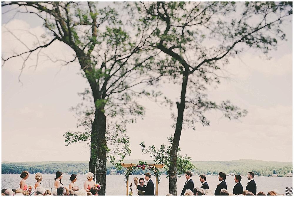Amy-Petter-3418_zach_davis_fargo_wedding_photographer.jpg