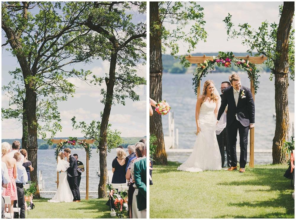 Amy-Petter-3567_zach_davis_fargo_wedding_photographer.jpg