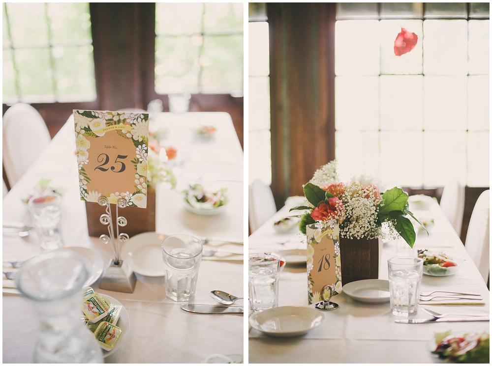 Amy-Petter-3817_zach_davis_fargo_wedding_photographer.jpg