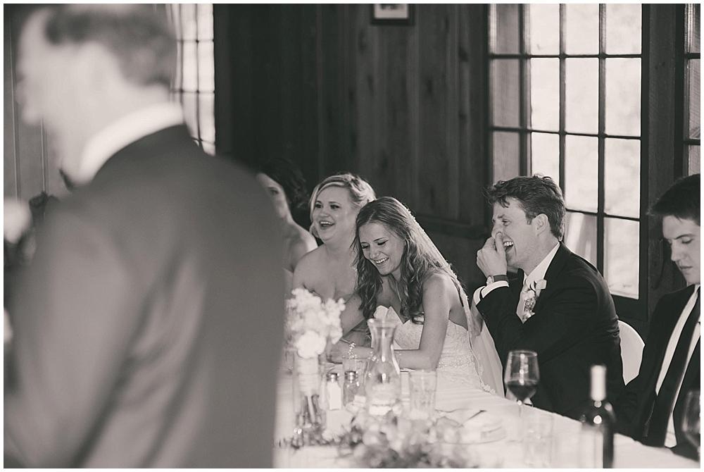 Amy-Petter-3935_zach_davis_fargo_wedding_photographer.jpg