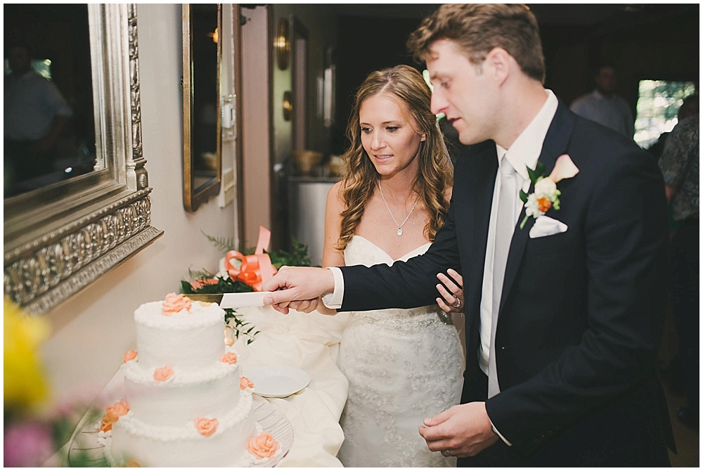 Amy-Petter-4068_zach_davis_fargo_wedding_photographer.jpg