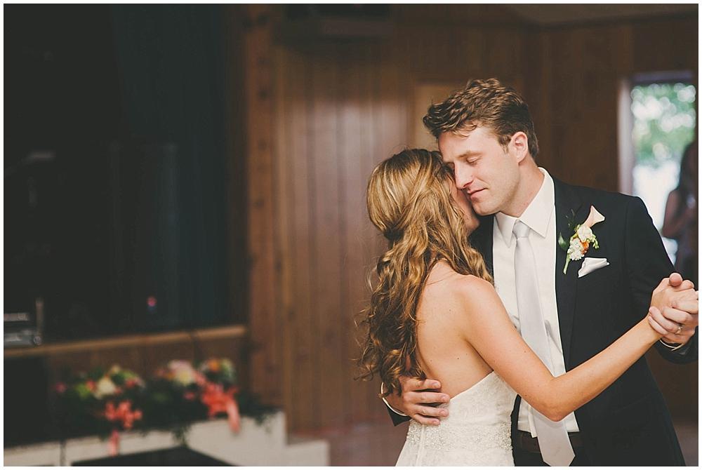 Amy-Petter-4346_zach_davis_fargo_wedding_photographer.jpg