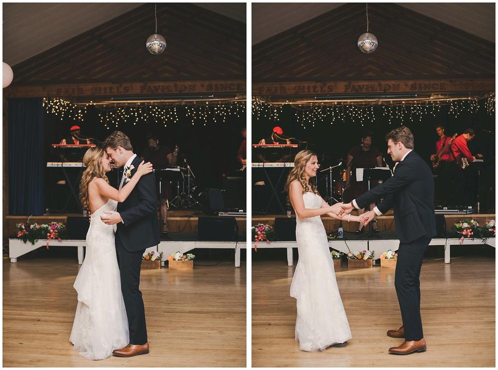 Amy-Petter-4356_zach_davis_fargo_wedding_photographer.jpg