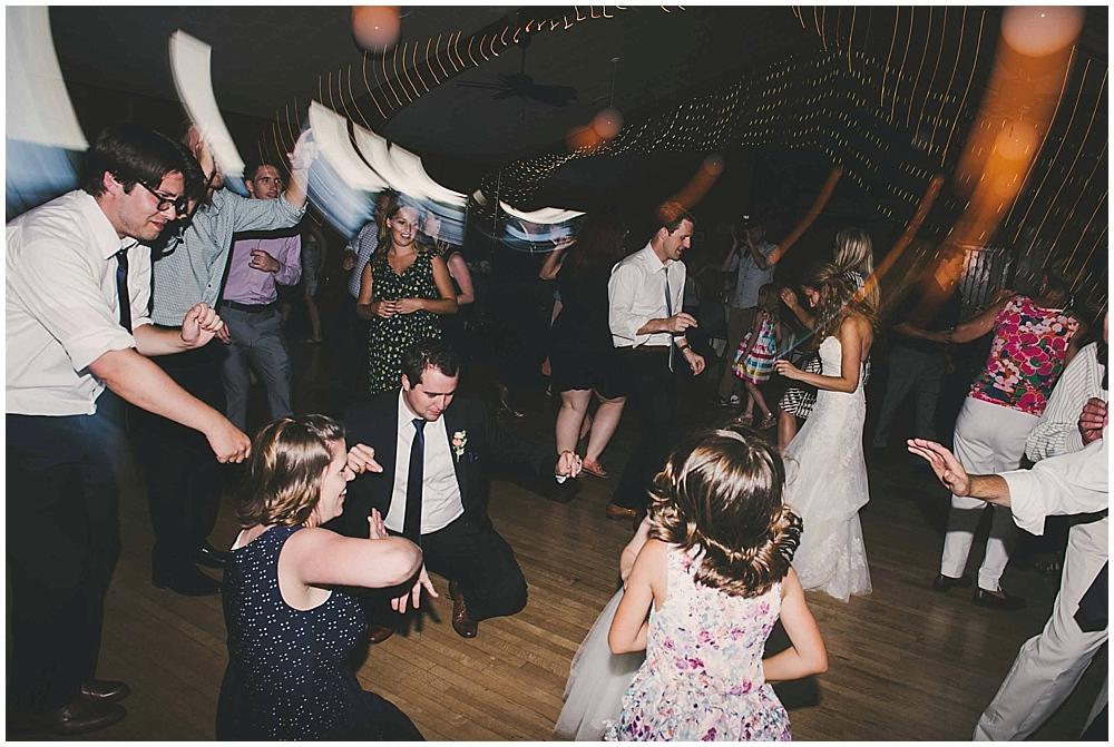 Amy-Petter-4714_zach_davis_fargo_wedding_photographer.jpg