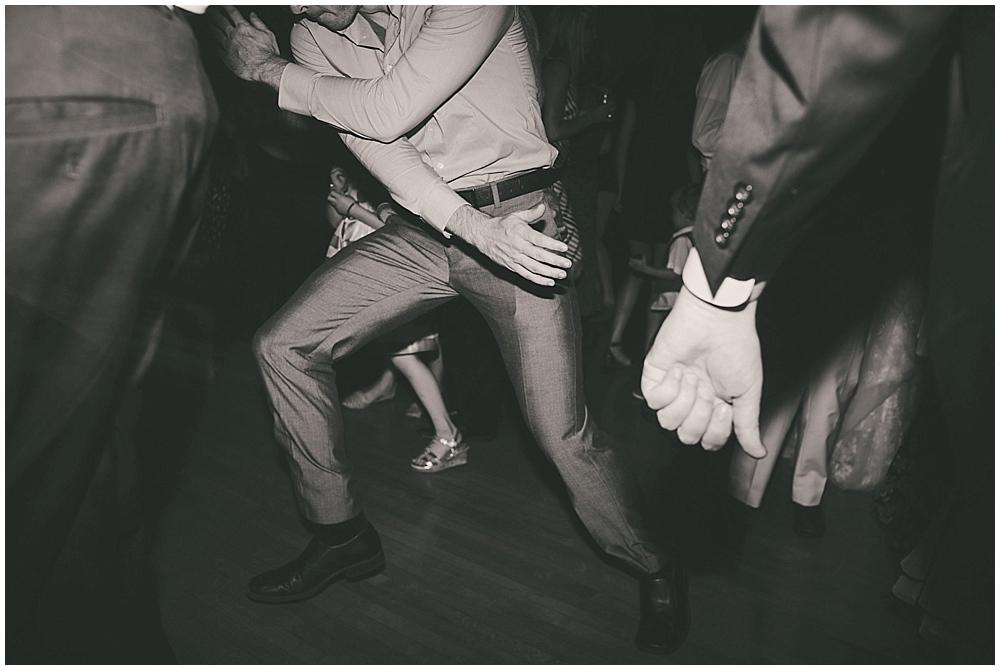 Amy-Petter-4598_zach_davis_fargo_wedding_photographer.jpg