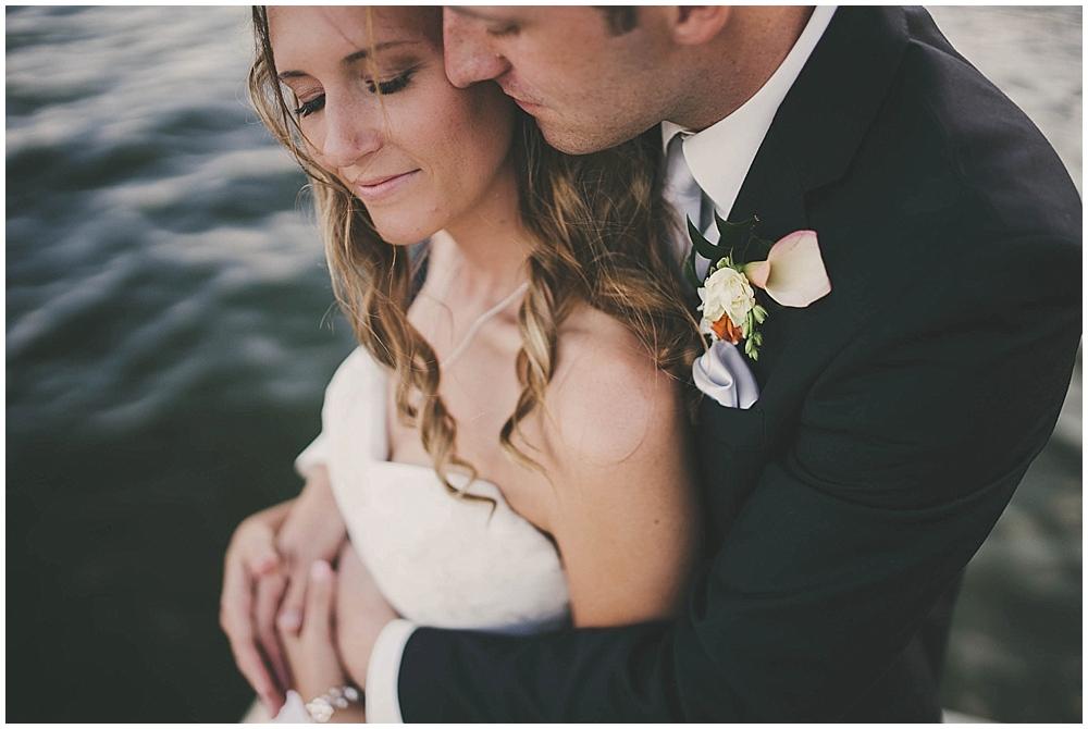 Amy-Petter-4229_zach_davis_fargo_wedding_photographer.jpg