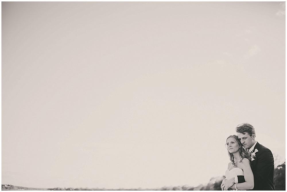 Amy-Petter-4237_zach_davis_fargo_wedding_photographer.jpg
