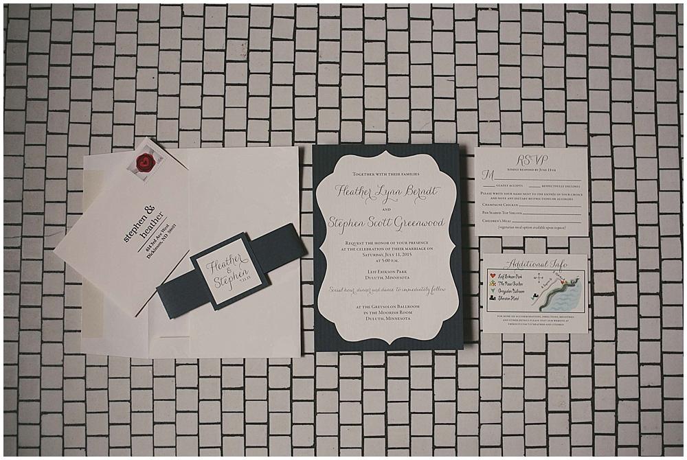 heather-stephen-3771_zach_davis_fargo_wedding_photographer.jpg