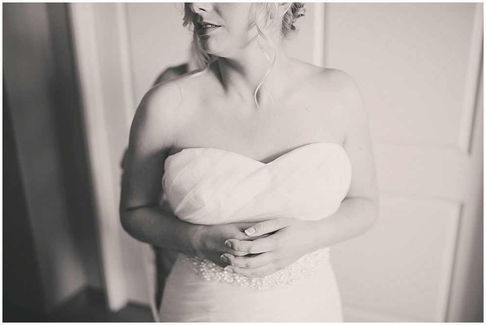 heather-stephen-1362_zach_davis_fargo_wedding_photographer.jpg