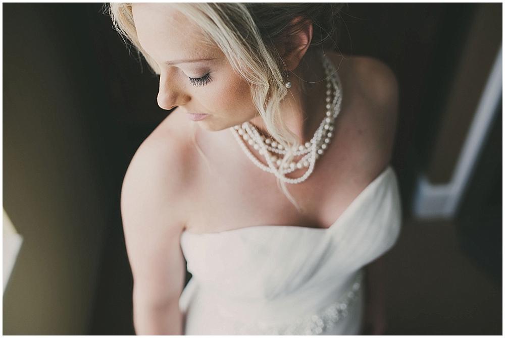 heather-stephen-1460_zach_davis_fargo_wedding_photographer.jpg