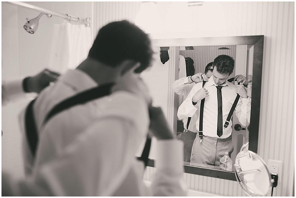 heather-stephen-1493_zach_davis_fargo_wedding_photographer.jpg