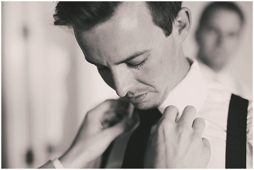 heather-stephen-1549_zach_davis_fargo_wedding_photographer.jpg