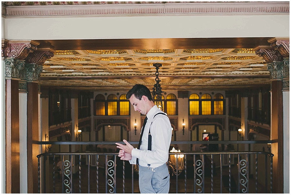 heather-stephen-1631_zach_davis_fargo_wedding_photographer.jpg