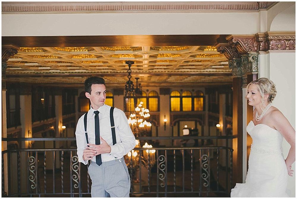 heather-stephen-1642_zach_davis_fargo_wedding_photographer.jpg