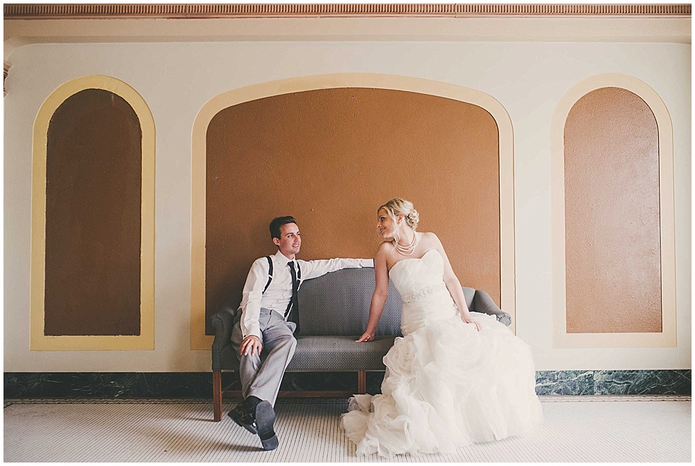 heather-stephen-1756_zach_davis_fargo_wedding_photographer.jpg