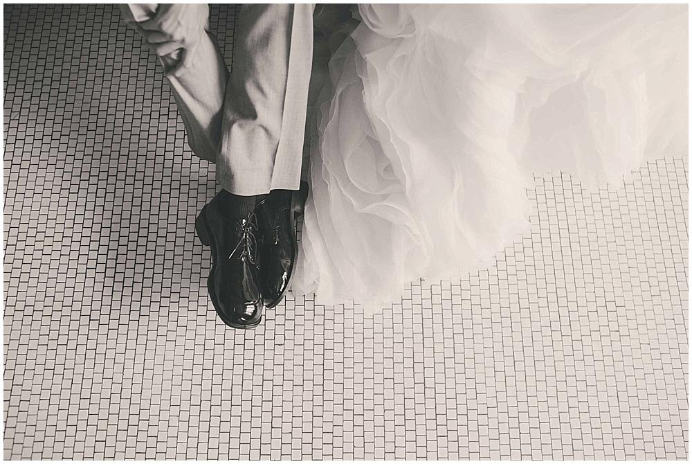 heather-stephen-1763_zach_davis_fargo_wedding_photographer.jpg