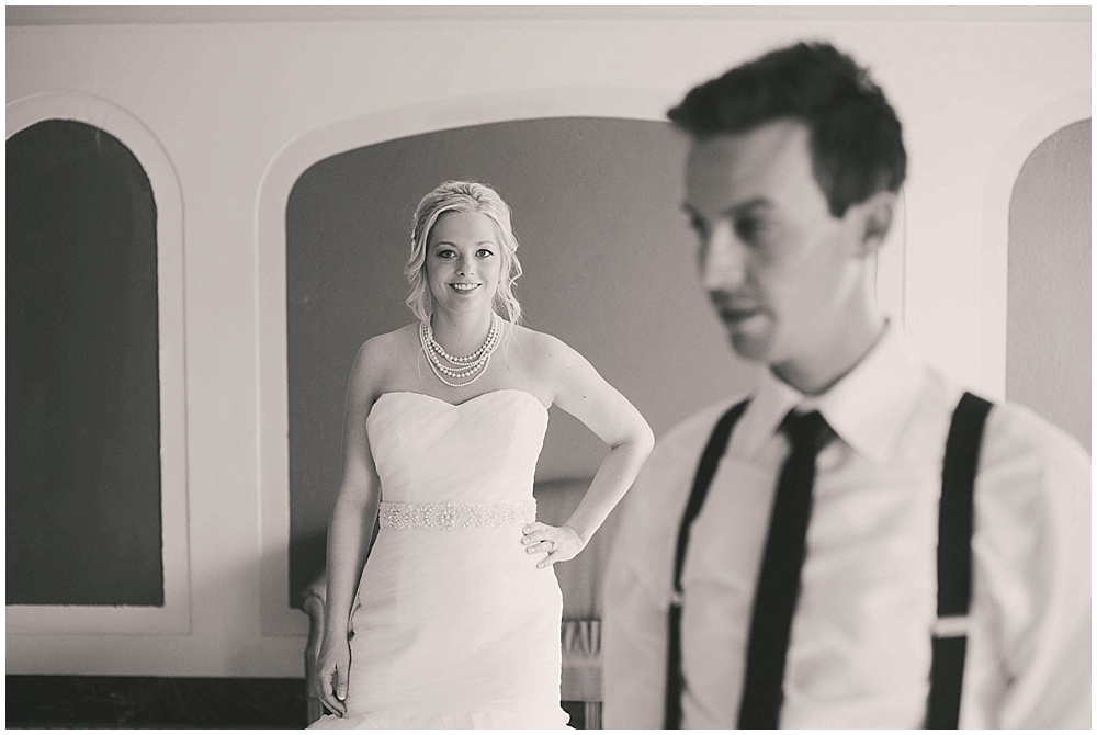 heather-stephen-1826_zach_davis_fargo_wedding_photographer.jpg