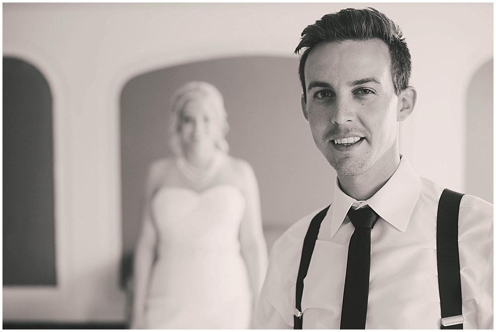 heather-stephen-1831_zach_davis_fargo_wedding_photographer.jpg