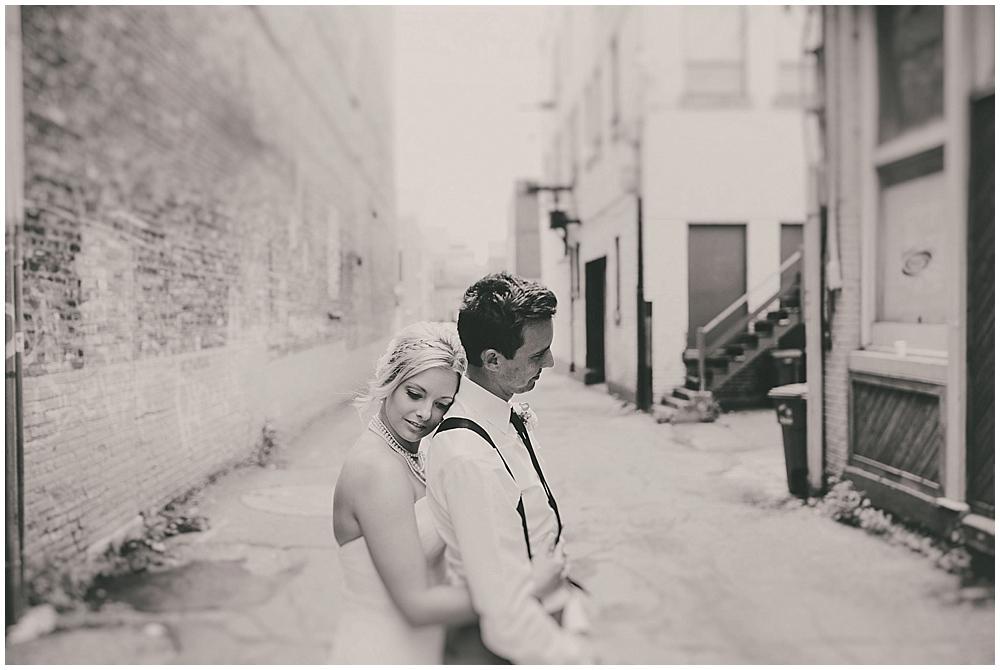 heather-stephen-2309_zach_davis_fargo_wedding_photographer.jpg
