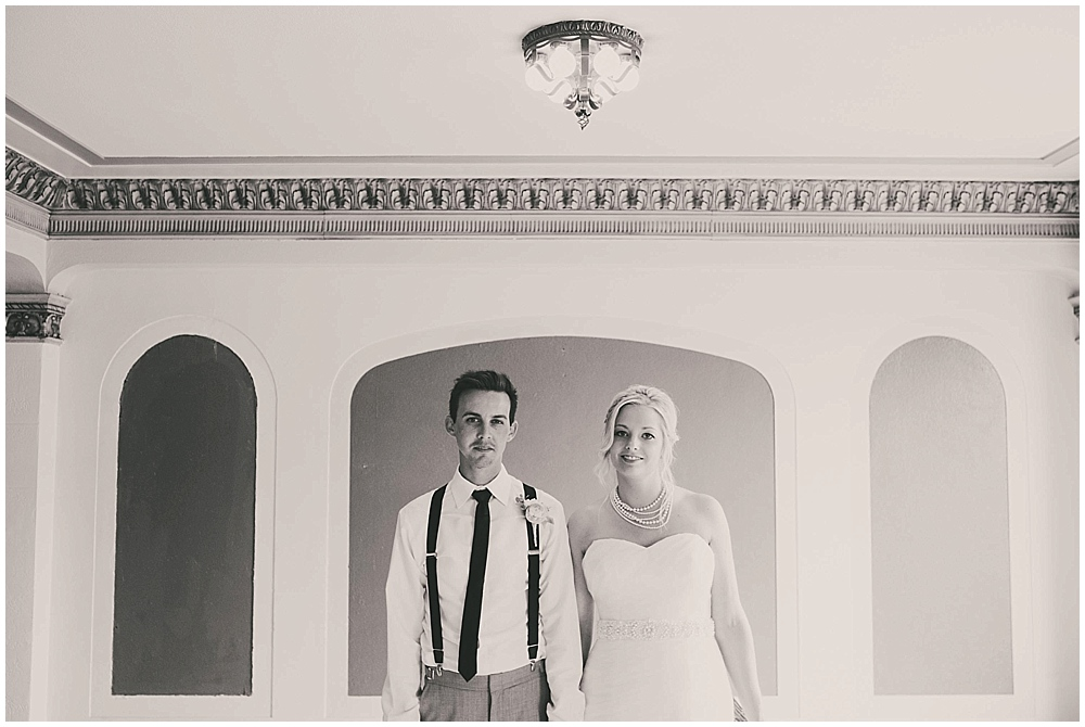 heather-stephen-1900_zach_davis_fargo_wedding_photographer.jpg