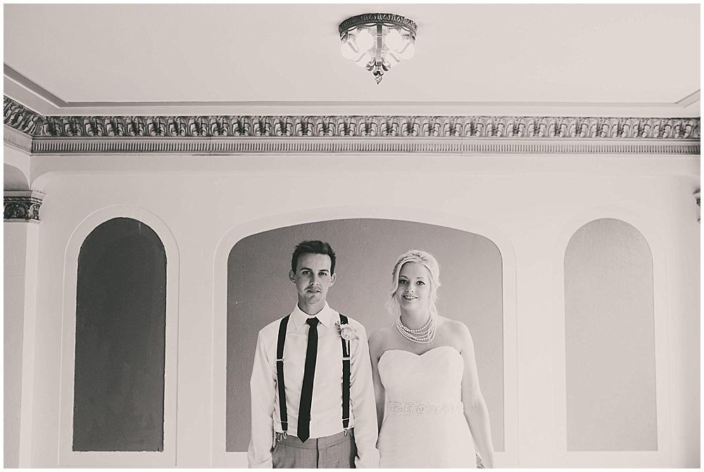 heather-stephen-1900_zach_davis_fargo_wedding_photographer.jpg