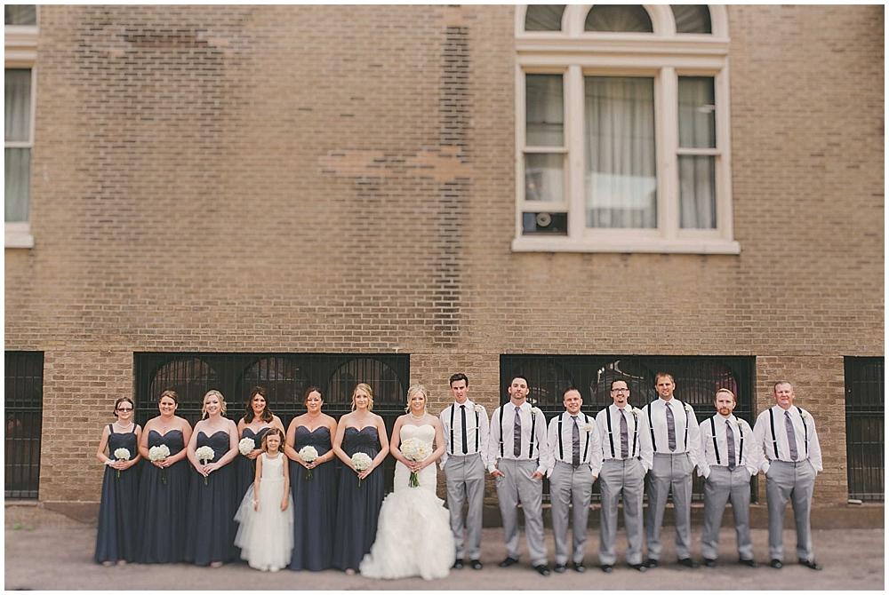 heather-stephen-2108_zach_davis_fargo_wedding_photographer.jpg
