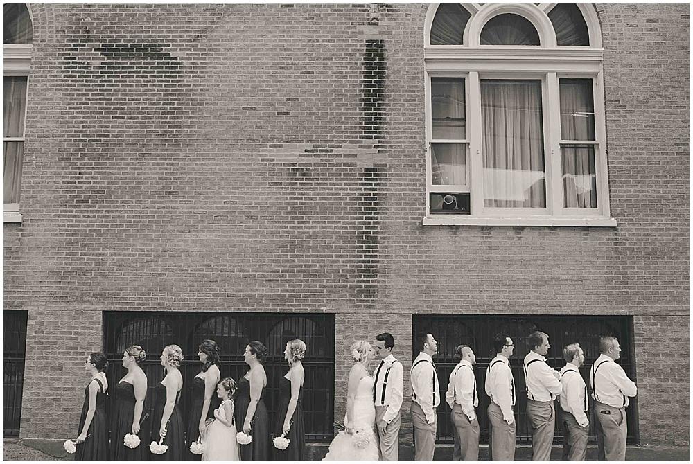 heather-stephen-2140_zach_davis_fargo_wedding_photographer.jpg
