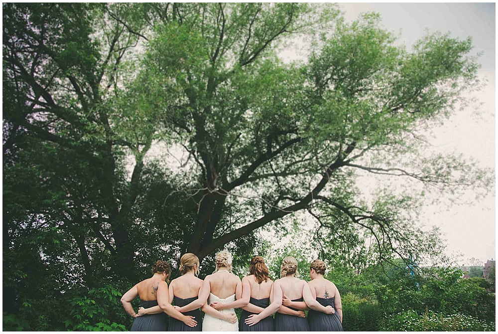 heather-stephen-2492_zach_davis_fargo_wedding_photographer.jpg