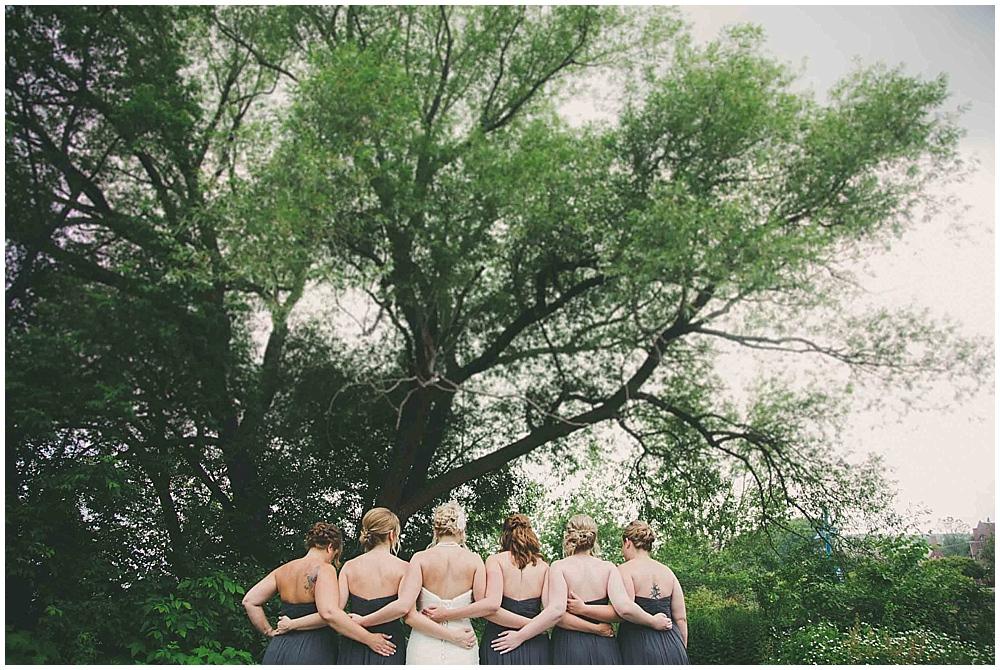 heather-stephen-2492_zach_davis_fargo_wedding_photographer.jpg