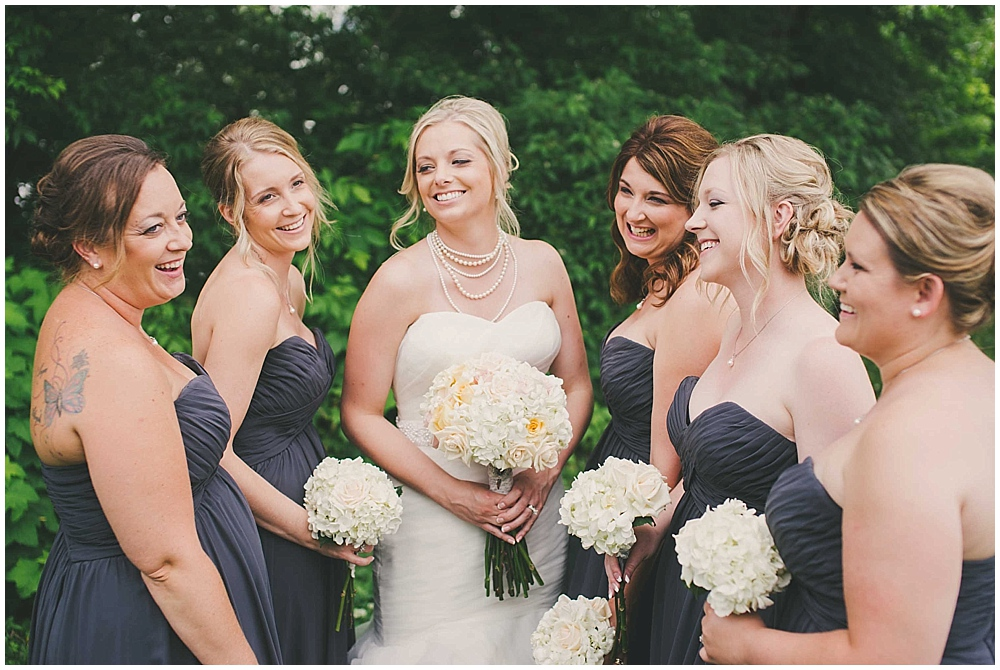 heather-stephen-2411_zach_davis_fargo_wedding_photographer.jpg
