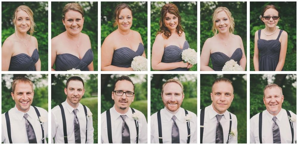 heather-stephen-2357_zach_davis_fargo_wedding_photographer.jpg