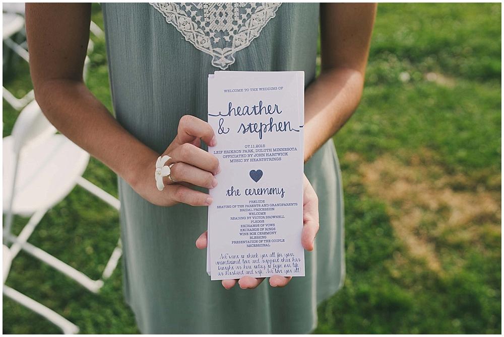heather-stephen-3014_zach_davis_fargo_wedding_photographer.jpg