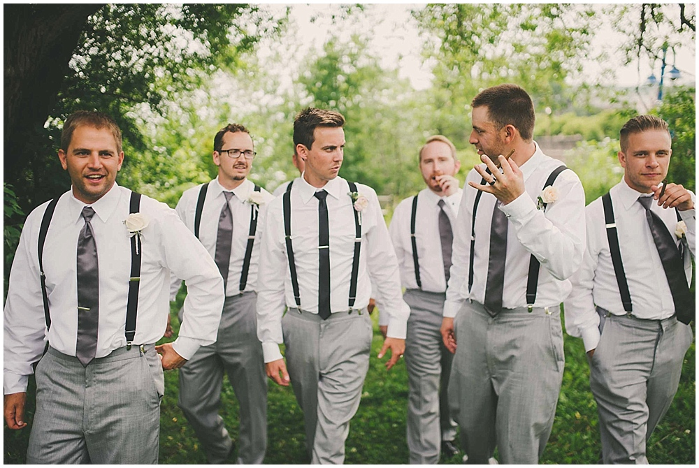 heather-stephen-2684_zach_davis_fargo_wedding_photographer.jpg
