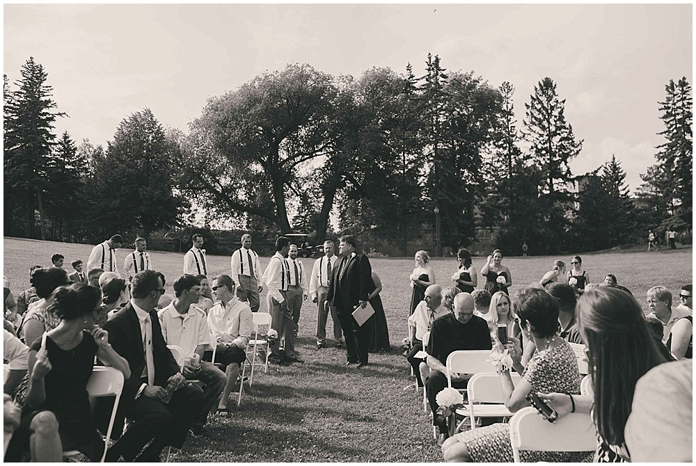 heather-stephen-3100_zach_davis_fargo_wedding_photographer.jpg